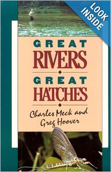 Great Rivers: Great Hatches